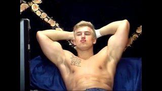 Hercules live hot camshow – gaycams666.com