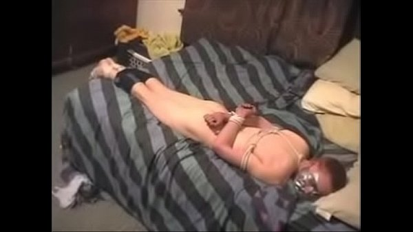 nude tied and gagged boys 2